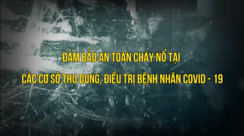 dam-bao-an-toan-chay-no