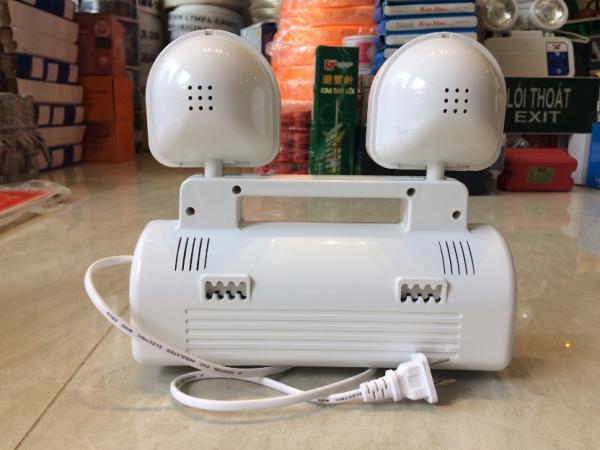 đèn Kentom KT 2200EL Bóng LED