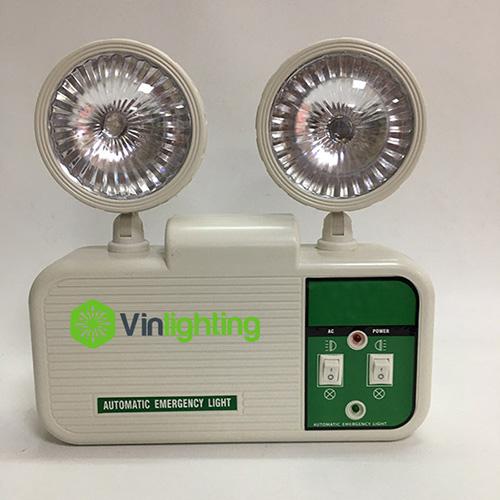 Đèn chiếu sáng khẩn cấp Vin-SC-002