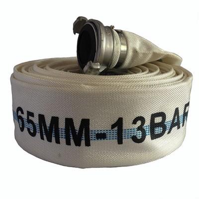 Vòi chữa cháy D50 13BAR 30M